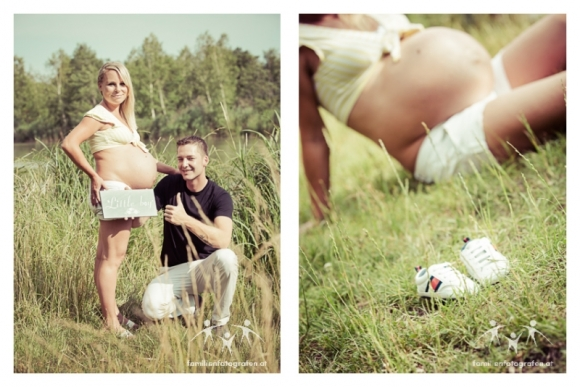 babybauch-fotograf-3