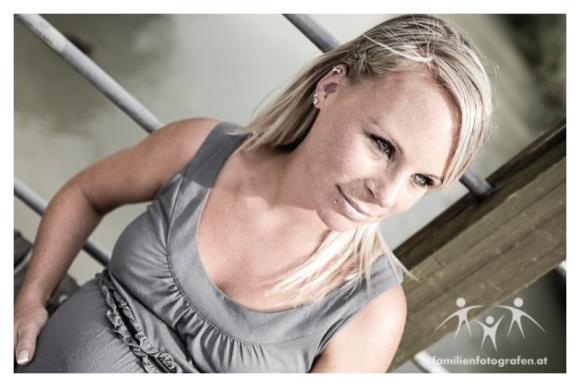 babybauch-fotos-03