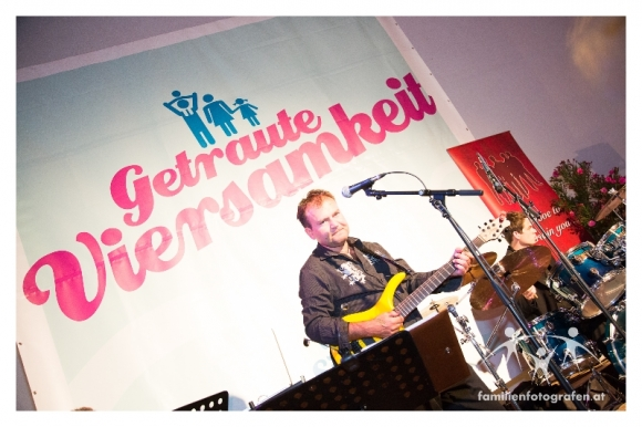 hochzeitsfotos-in-poysdorf-34