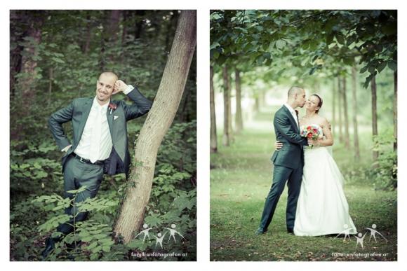 Hochzeitsbilder und Hochzeitsfotos 03