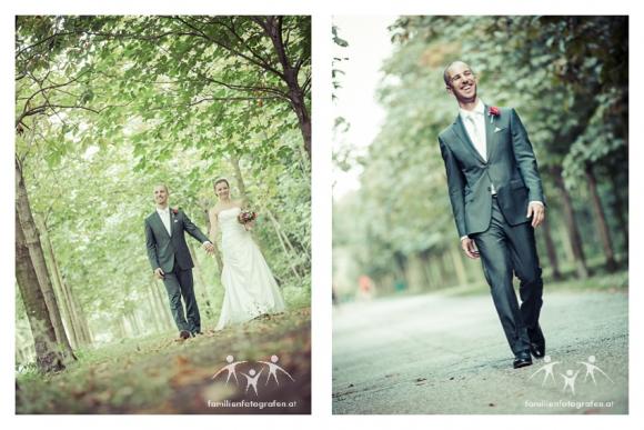 Hochzeitsbilder und Hochzeitsfotos 04
