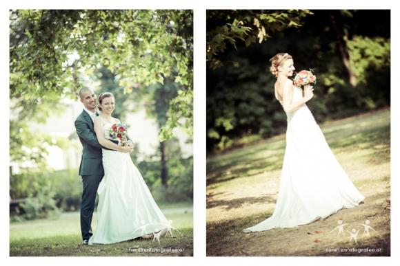 Hochzeitsbilder und Hochzeitsfotos 05