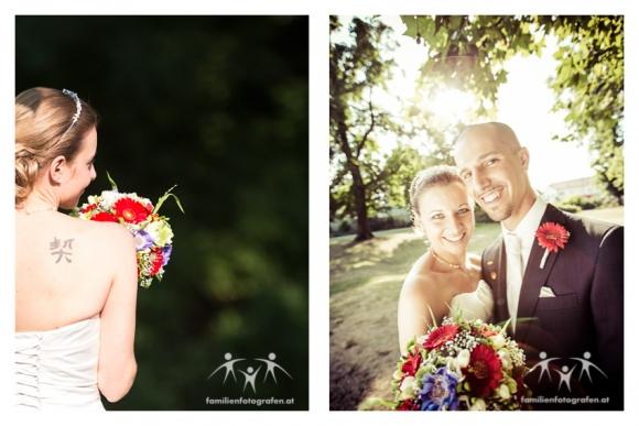 Hochzeitsbilder und Hochzeitsfotos 06