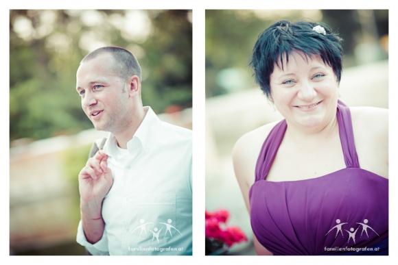 Hochzeitsbilder und Hochzeitsfotos 07