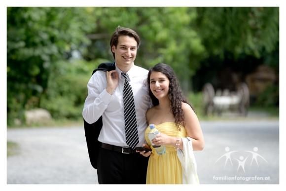Hochzeitsbilder und Hochzeitsfotos 10