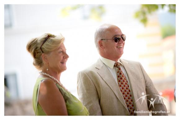 Hochzeitsbilder und Hochzeitsfotos 11