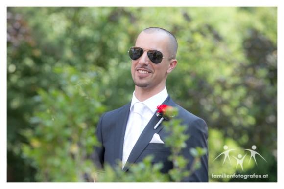 Hochzeitsbilder und Hochzeitsfotos 12