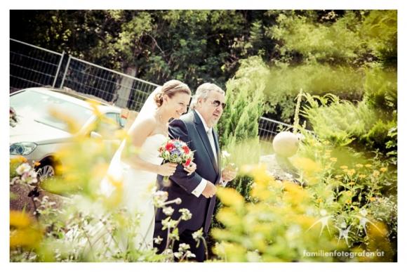 Hochzeitsbilder und Hochzeitsfotos 13