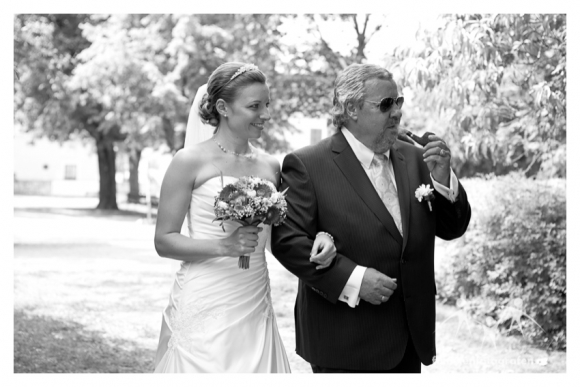 Hochzeitsbilder und Hochzeitsfotos 14