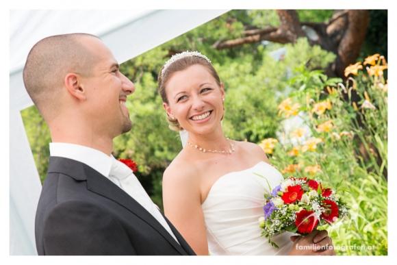 Hochzeitsbilder und Hochzeitsfotos 15