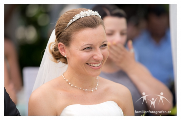 Hochzeitsbilder und Hochzeitsfotos 16