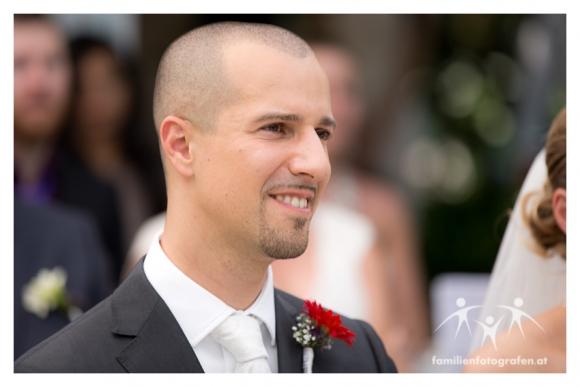 Hochzeitsbilder und Hochzeitsfotos 17