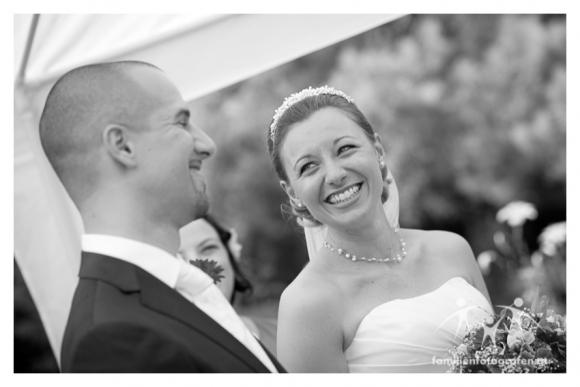 Hochzeitsbilder und Hochzeitsfotos 18