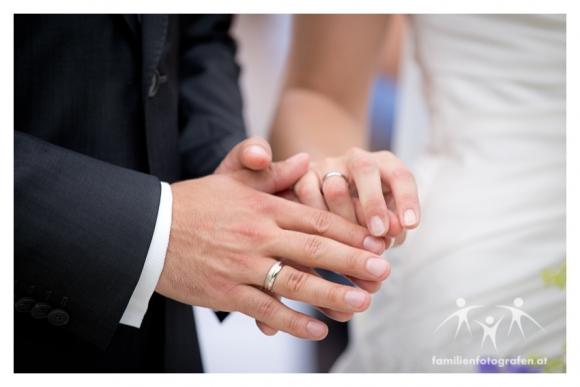 Hochzeitsbilder und Hochzeitsfotos 19