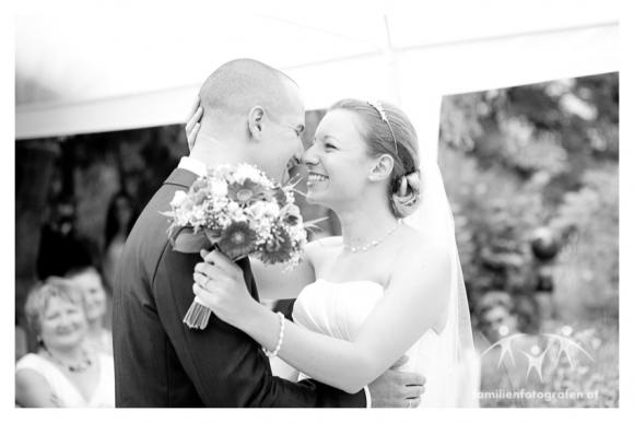 Hochzeitsbilder und Hochzeitsfotos 20