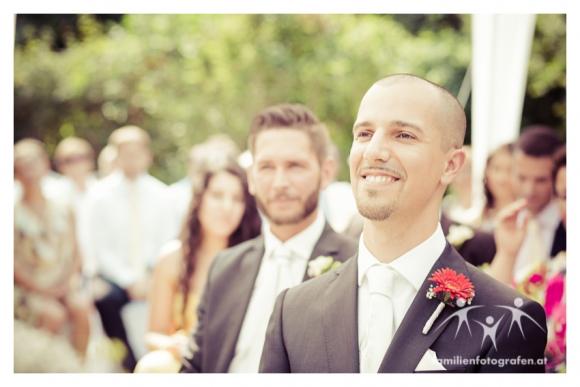 Hochzeitsbilder und Hochzeitsfotos 22