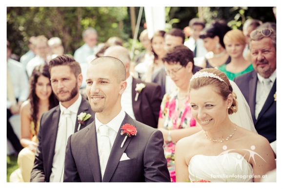 Hochzeitsbilder und Hochzeitsfotos 23