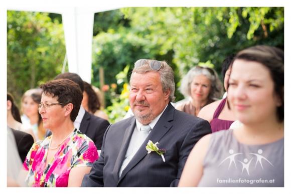 Hochzeitsbilder und Hochzeitsfotos 24