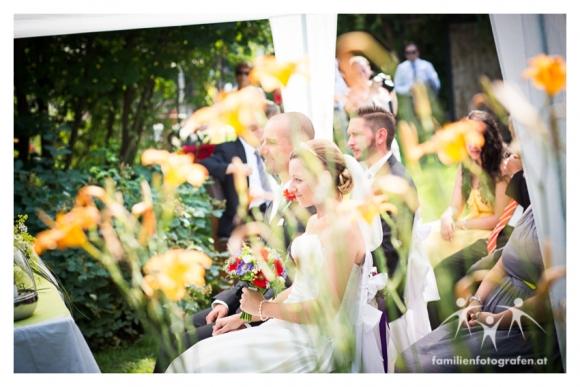 Hochzeitsbilder und Hochzeitsfotos 25