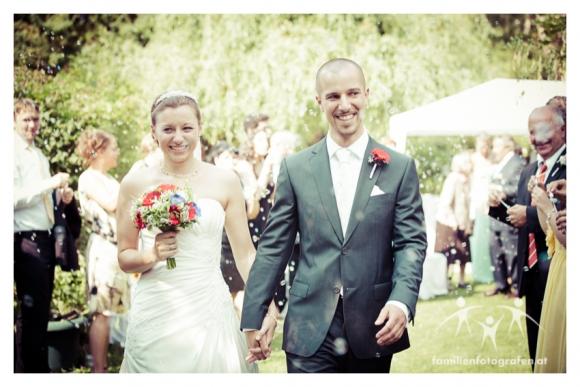 Hochzeitsbilder und Hochzeitsfotos 26