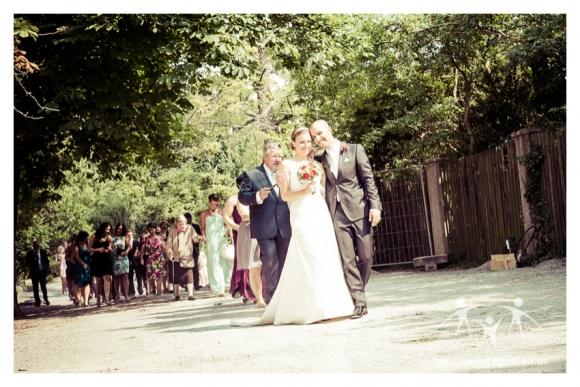 Hochzeitsbilder und Hochzeitsfotos 27