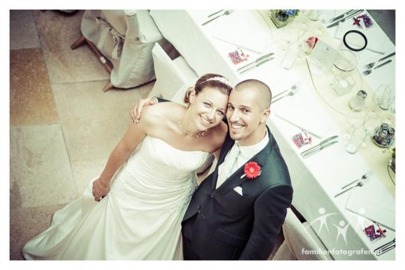 Hochzeitsbilder und Hochzeitsfotos 28