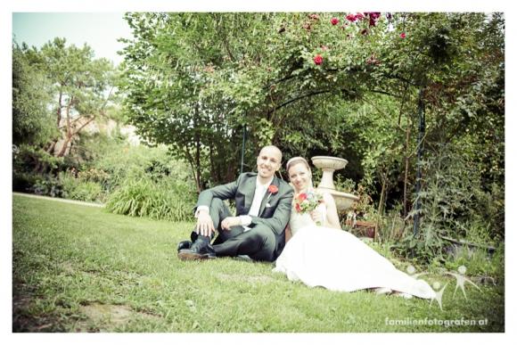 Hochzeitsbilder und Hochzeitsfotos 29