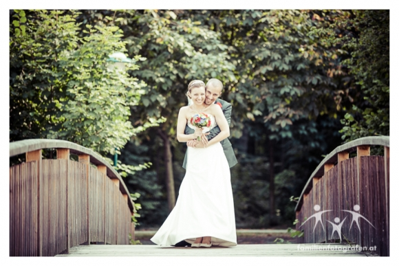 Hochzeitsbilder und Hochzeitsfotos 30
