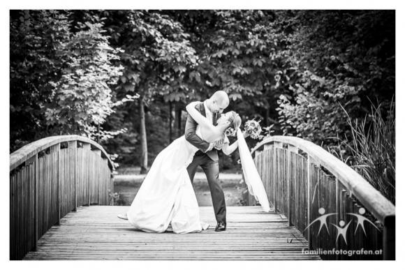 Hochzeitsbilder und Hochzeitsfotos 31