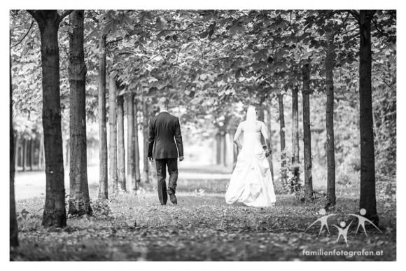 Hochzeitsbilder und Hochzeitsfotos 32