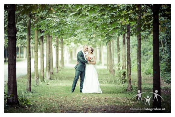 Hochzeitsbilder und Hochzeitsfotos 33