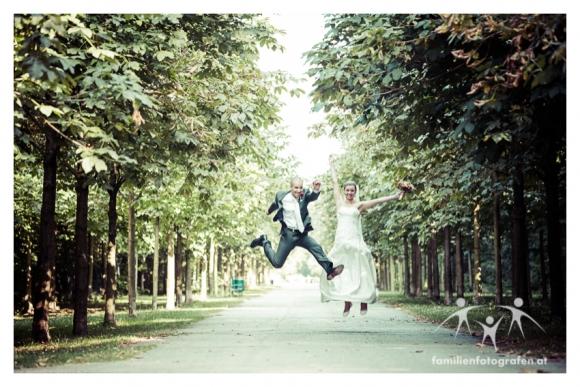 Hochzeitsbilder und Hochzeitsfotos 34