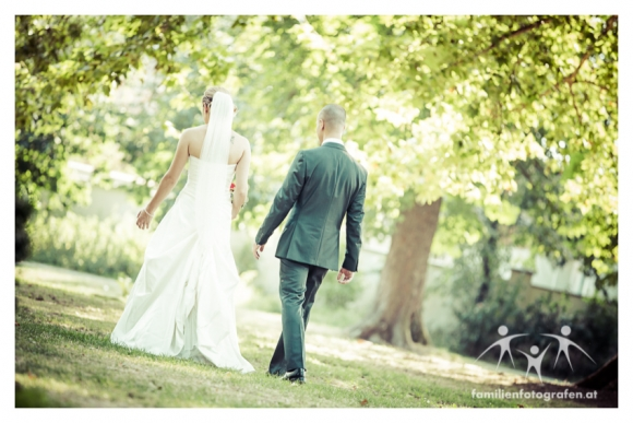 Hochzeitsbilder und Hochzeitsfotos 36