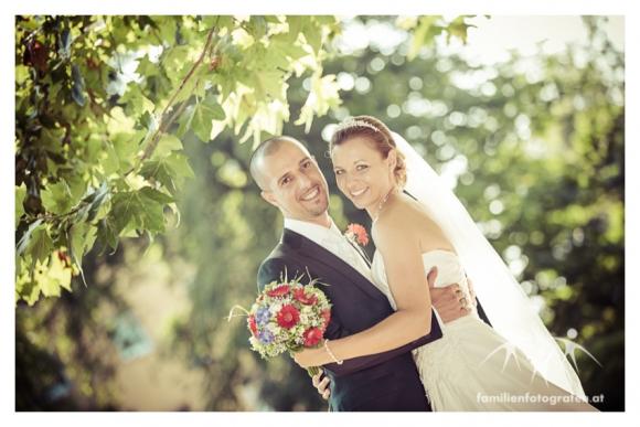 Hochzeitsbilder und Hochzeitsfotos 38