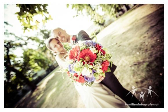 Hochzeitsbilder und Hochzeitsfotos 39