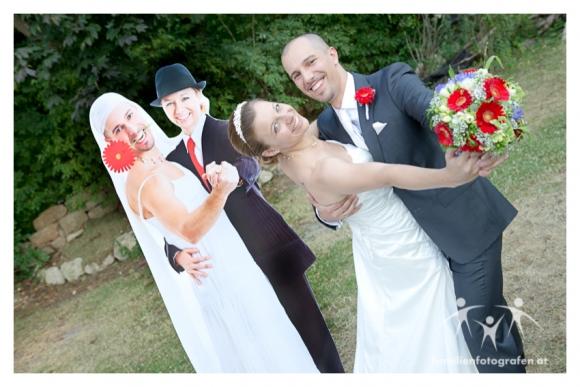 Hochzeitsbilder und Hochzeitsfotos 40