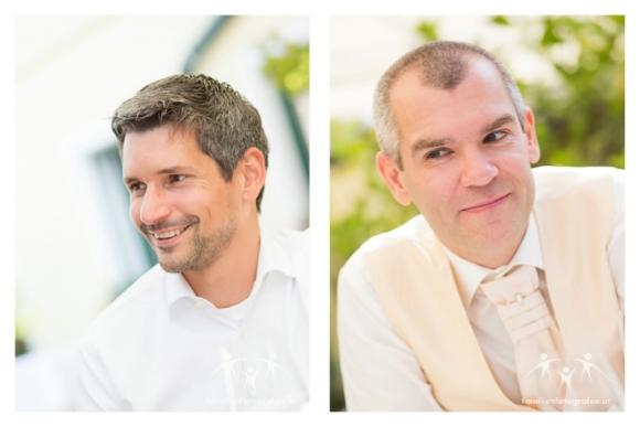 heiraten-am-cobenzl-1
