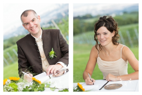 heiraten-am-cobenzl-3