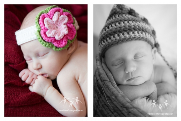 baby-fotografie-korneuburg-1