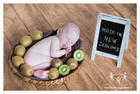newborn-shooting-langenzersdorf-1