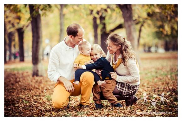 familienbilder-fotograf-in-wien-05
