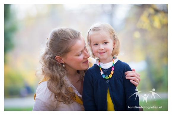 familienbilder-fotograf-in-wien-07