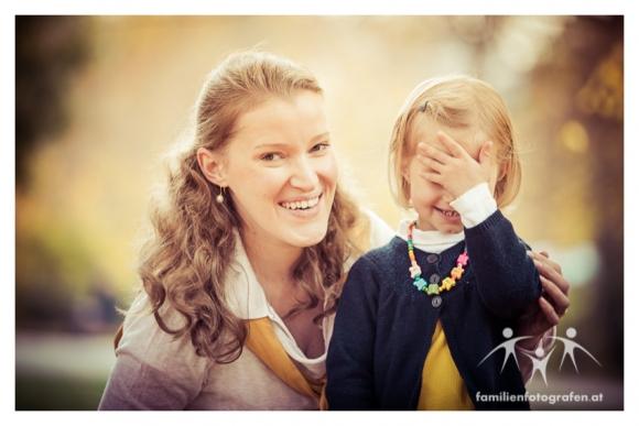 familienbilder-fotograf-in-wien-08