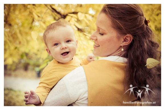 familienbilder-fotograf-in-wien-11