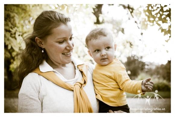 familienbilder-fotograf-in-wien-12