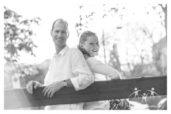 familienbilder-fotograf-in-wien-14