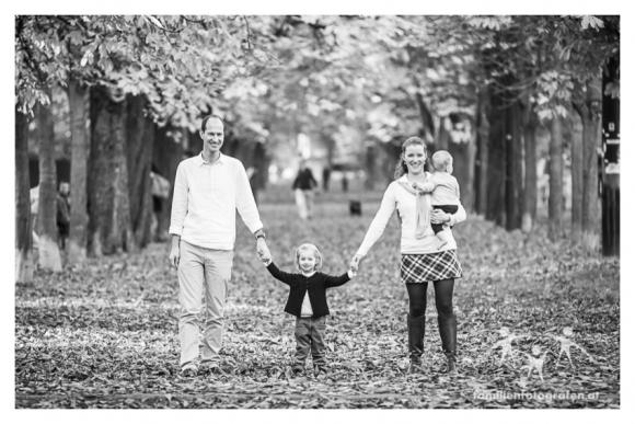 familienbilder-fotograf-in-wien-15