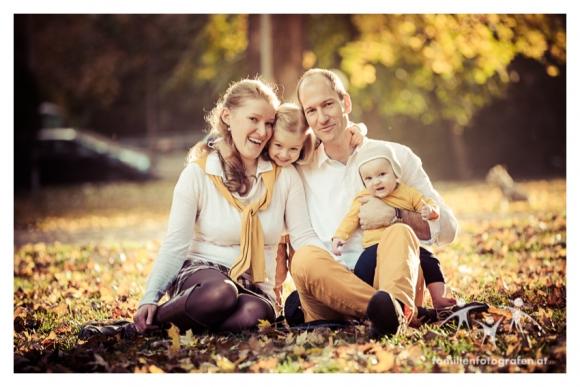 familienbilder-fotograf-in-wien-16
