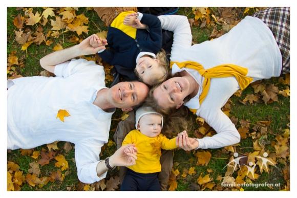 familienbilder-fotograf-in-wien-18