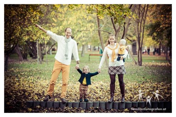 familienbilder-fotograf-in-wien-20